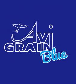 Avigrain Blue