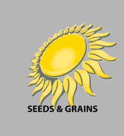 Seeds & Grains